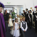 First Holy Communion - June 30, 2019 photo album